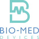 BioMed Devices