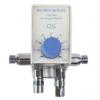 Biomed Low-Flow Blender