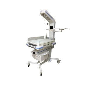 Bistos-BT550-Infant-Warmer