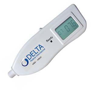 Delta Transcutaneous Jaundice Meter