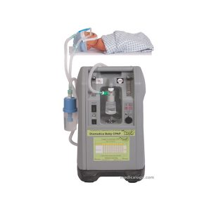 Diamedica-Baby-CPAP