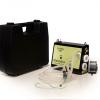 Diamedica Portable Baby CPAP