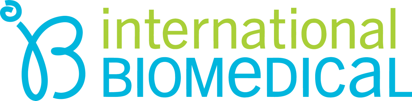 International Biomedical
