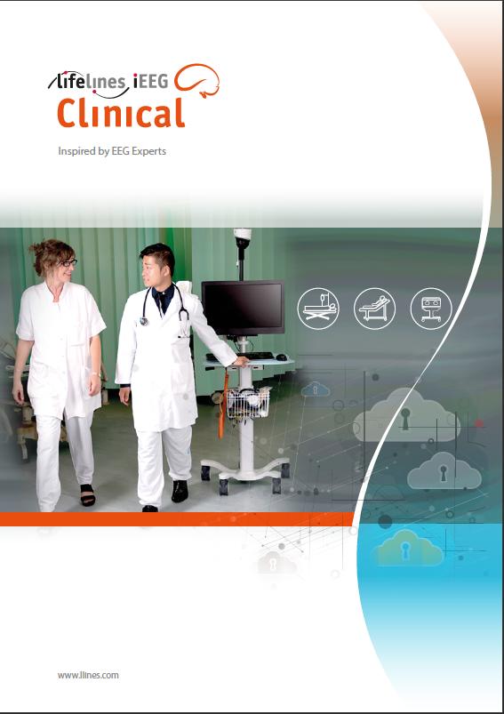 Lifelines - iEEG Clinical