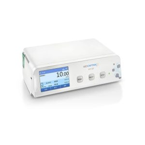 MedCaptain-HP60-Infusion-Pump