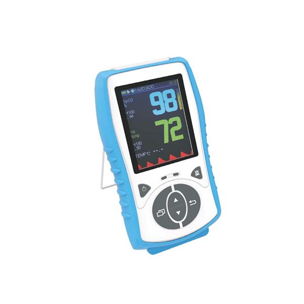 Pulse-Oximeter-PM350