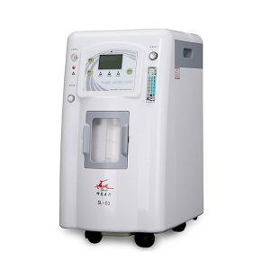 Shenlu-SL-03-Oxygen-Concentrator