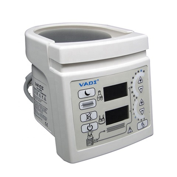 Vadi VH300 Humidifier
