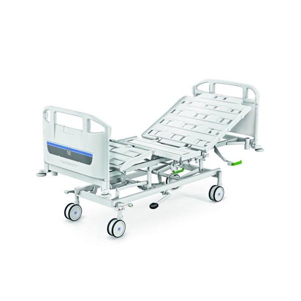 Beta-Ward-bed