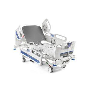 Sigma-ICU-Bed
