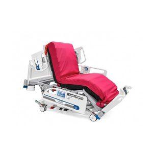 VIVO-ICU-bed