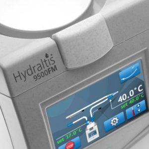 Hydraltis 9500FM Humidifier